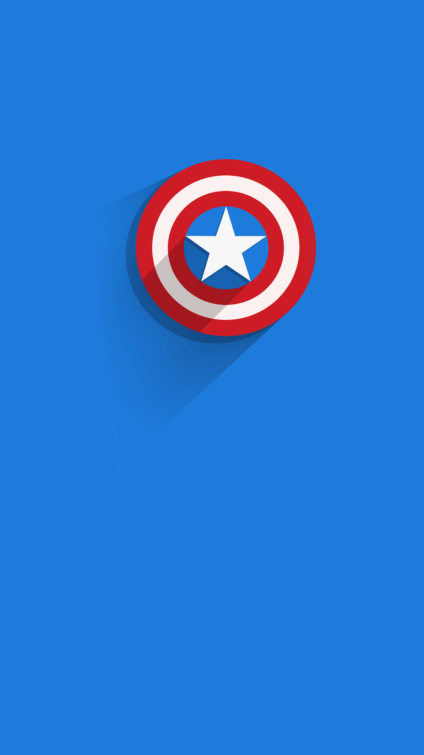 Captain-America-Samsung-Galaxy-S7-Wallpaper