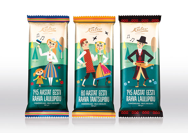 Chocolate-bar-Product-Packaging-designs