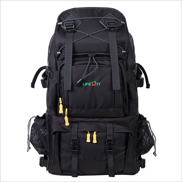 DSLR-Backpack-Camera-Photography-Bags