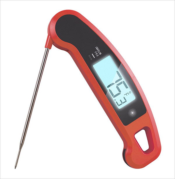 Digital-Instant-Read-Cooking-Meat-Thermometer