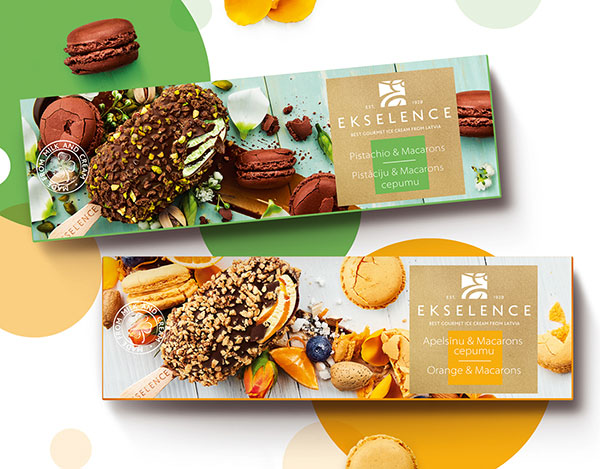 Ekselence-Macaroons-Packaging-Design