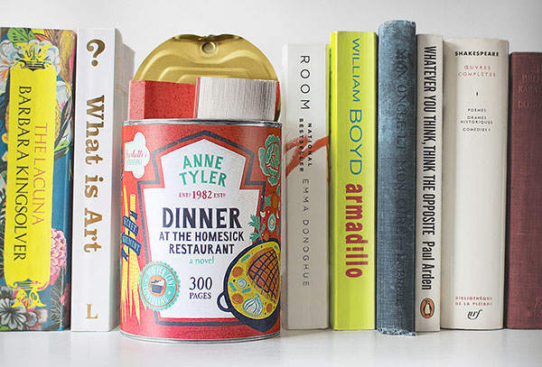 Food-for-Thought-books-Packaging-Design-concept-3