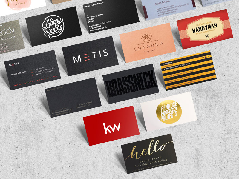 Free-Business-Card-Bundle-Mockup-Photoshop-PSD-File-2017-4