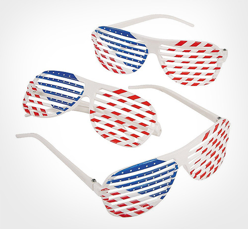 Fun-Express-Patriotic-Shutter-Shading-Glasses