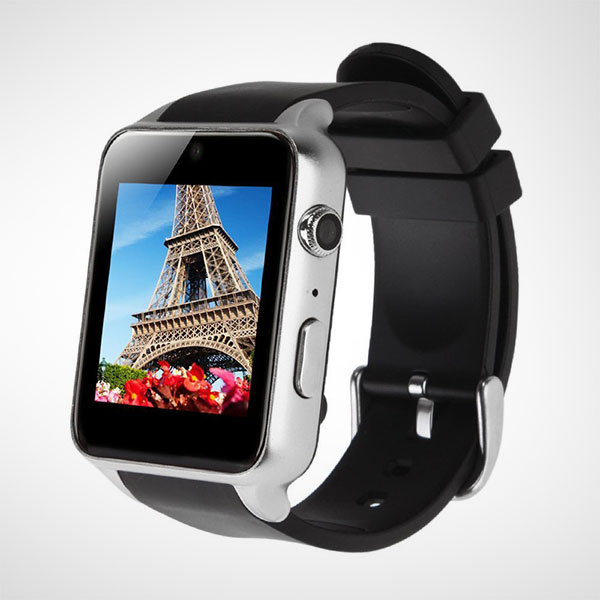 GBB-GT88-Smart-Watch-for-andriod-iphone-ios-2017