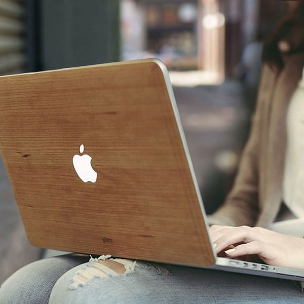 Genuine-Walnut-Wood-Macbook-Skin-Cover-2017-2