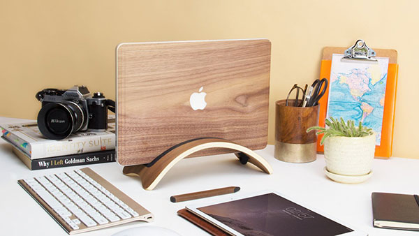 Genuine-Walnut-Wood-Macbook-Skin-Cover-2017