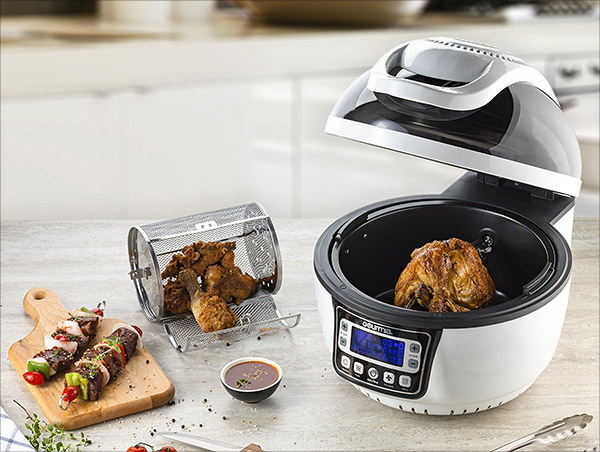 Gourmia-Oil-Free-Wi-Fi-Air-Fryer-1