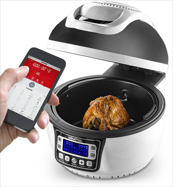 Gourmia-Oil-Free-Wi-Fi-Air-Fryer-2