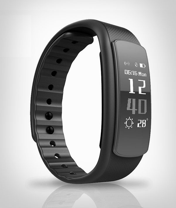 Heart-Rate-Monitor-Smart-Fitness-Band-2017