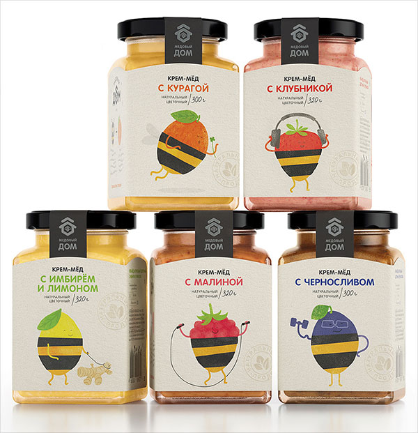 Honey-Berries-Packaging-Design-4