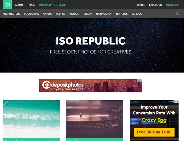 ISO-Republic-Free-stock-photo-website