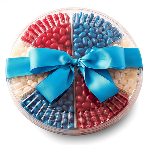 July-4-Candy-Assortment,-Labor-Day-Candy,-Red-Blue-White-Candy-Mix