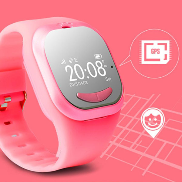 Kids-Smartwatch-2017-for-girls