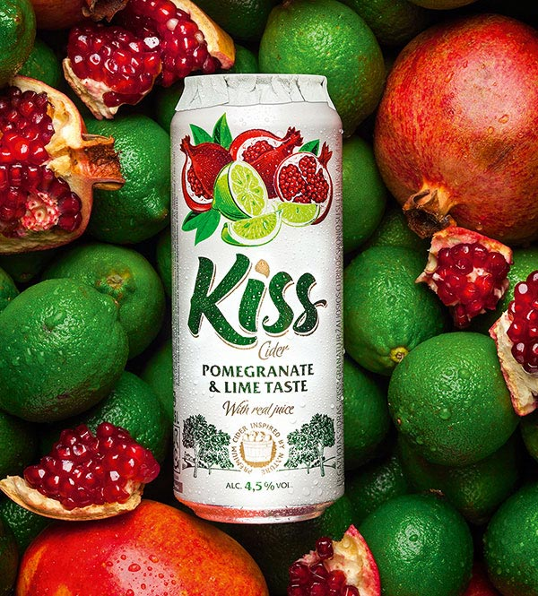 Kiss-Apple-Cider-package-Design-4