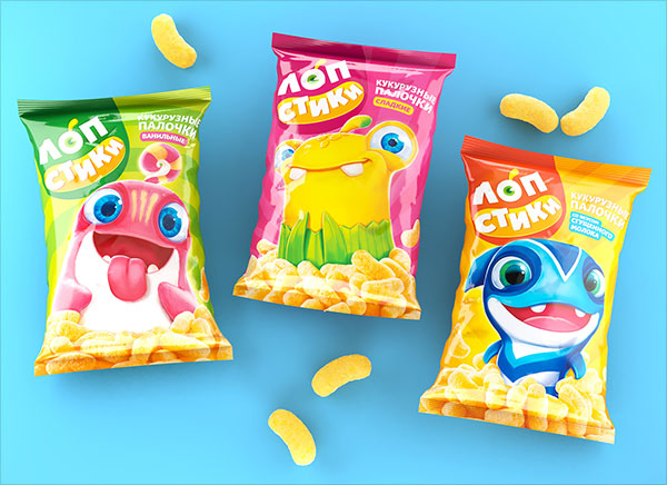 Lopstiki-Corn-Sticks-Packaging-Design-Inspiration-2