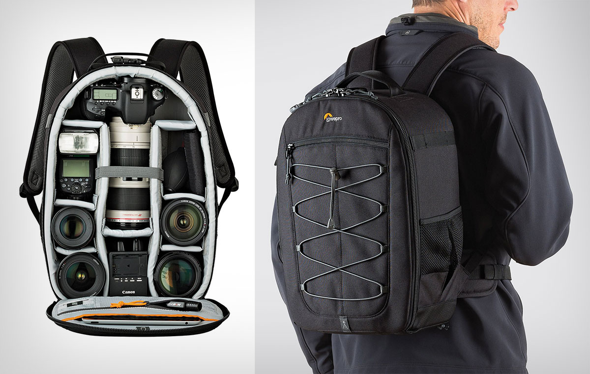 Lowepro-Photo-Classic-High-Capacity-DSLR-Camera-Backpack-2