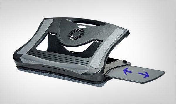 Top 20 Best Portable Laptop Notebook Lap Desk Amp Tray You