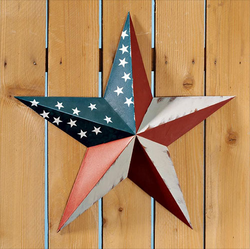 Miles-Kimball-American-Barn-Star-by-Maple-Lane