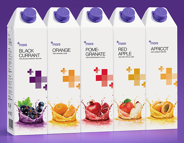 More-Fruit-Juice-Packaging-Design