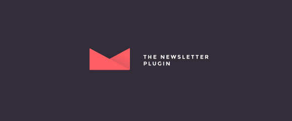 Newsletter-Plugin-2017
