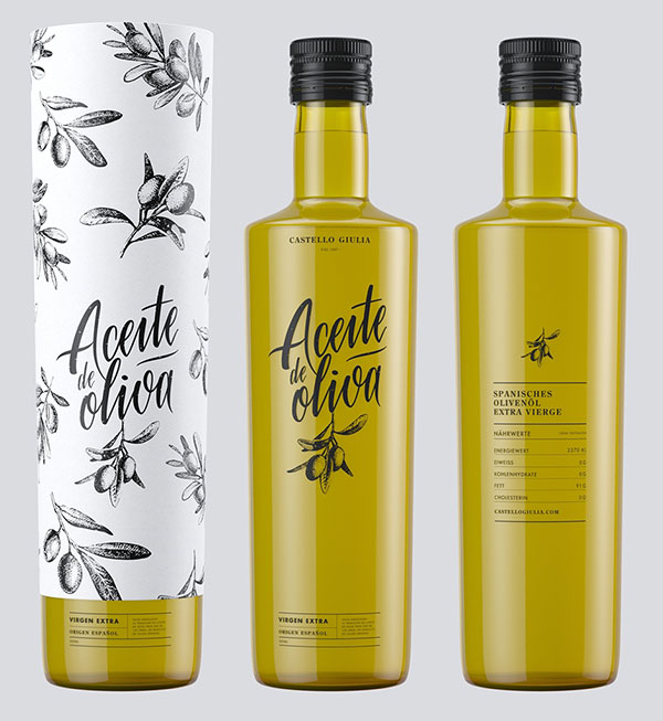 Olive-Oil-Packaging-Design