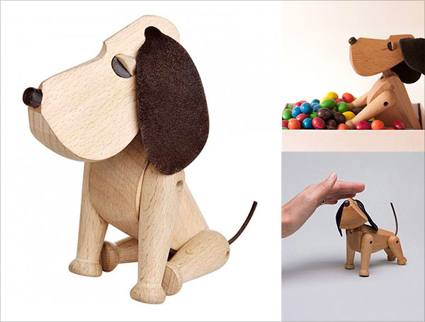 Oscar-Wooden-Dog-Gift