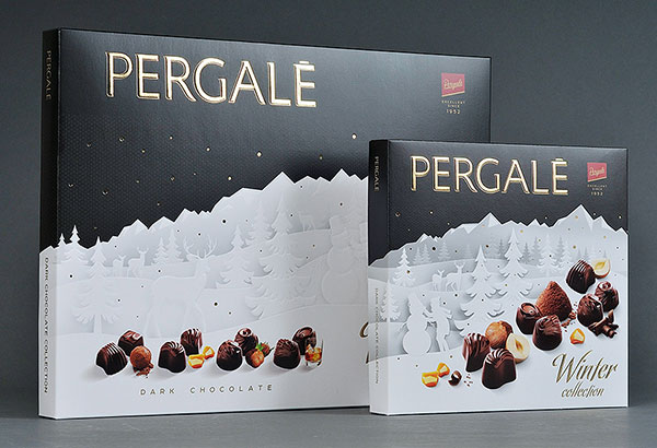 PERGALE-Chocolate-Packaging-winter-collection-2