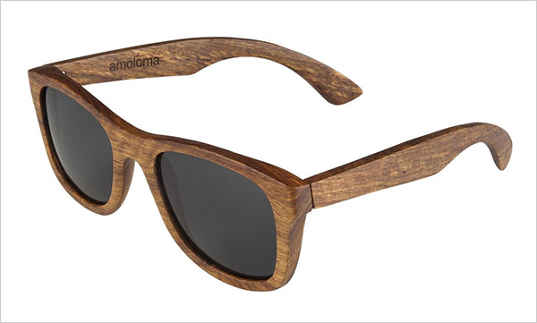 Pear-wood-sunglasses