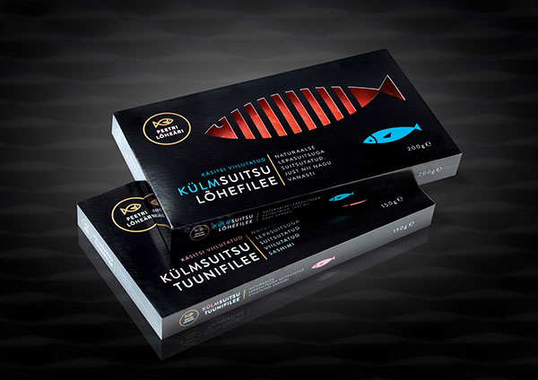 Peetri-loheaeri-fish-Creative-packaging-Design