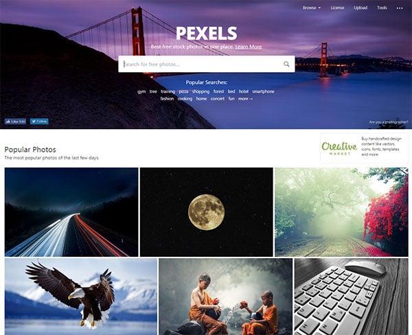 Pexels-free-vintage-stock-photos-for-websites