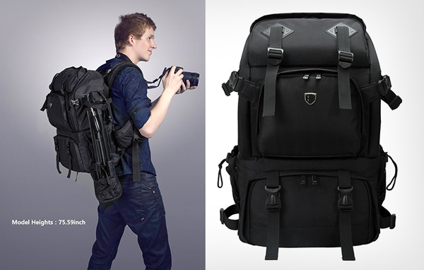 Professional-Gear-Backpack-for-SLR-DSLR-Cameras-3
