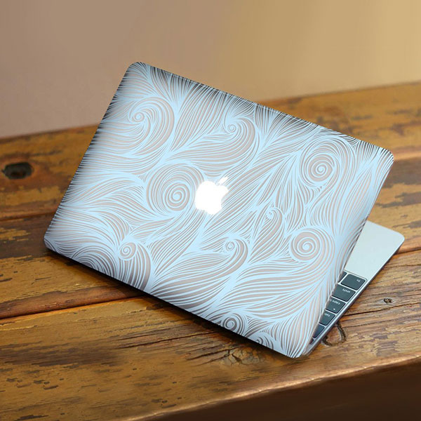 Rubberized-Hard-Case-for-Macbook-Air-11-Inch-model-2