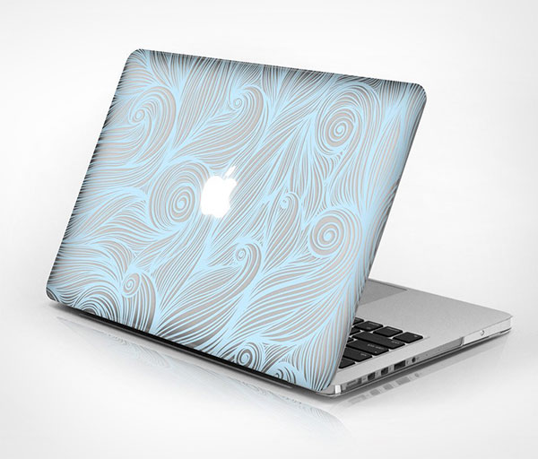 Rubberized-Hard-Case-for-Macbook-Air-11-Inch-model