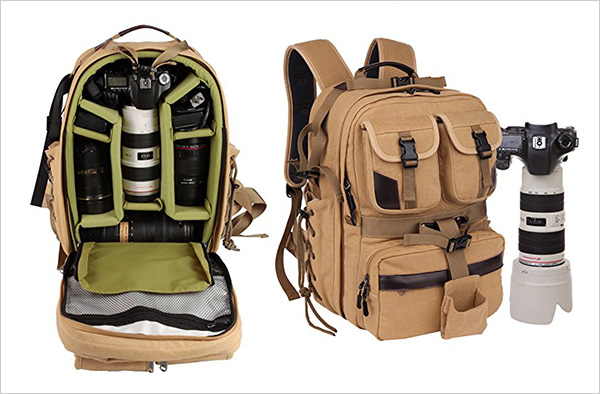 SLR-Camera-Backpack-for-song-canon-nikon-olympus