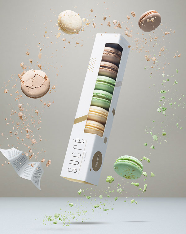 SUCRE-Macarons-Packaging-Design-2