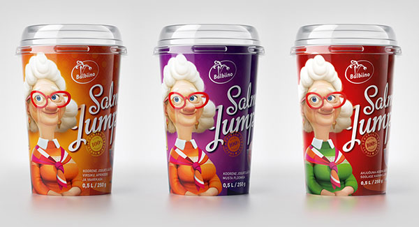 Salme-Jumps-ice-cream-Packaging-design-2