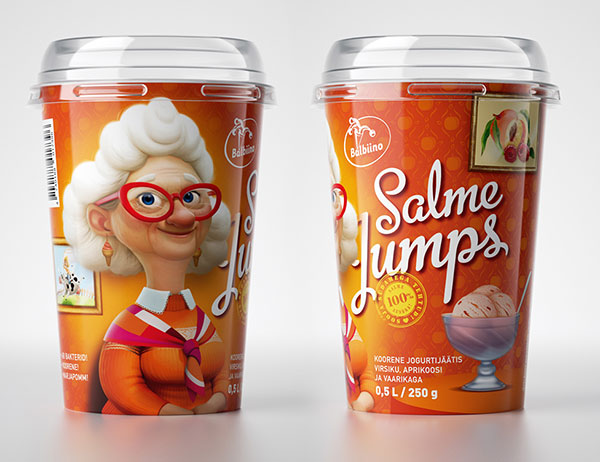 Salme-Jumps-ice-cream-Packaging-design