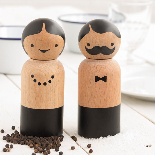 Salt-&-Pepper-Wooden