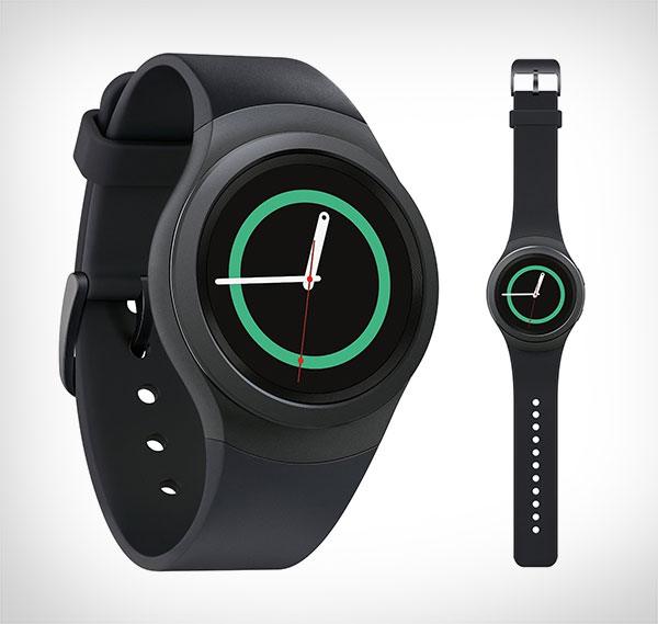 Samsung-Gear-S2-Smartwatch-2017