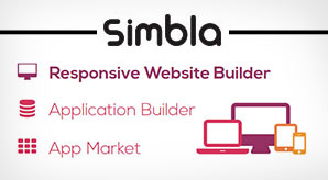 Simbla-Easiest-Drag-&-Drop-Responsive-Website-Builder-of-2017