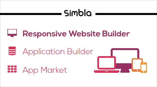 Simbla-best-website-builder-2017