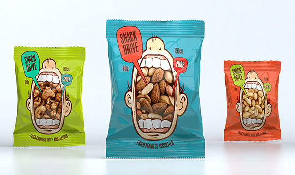 Snacks-Packaging-Design-2