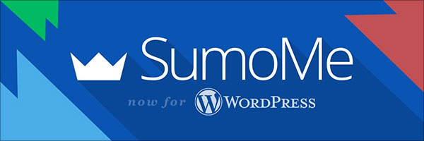 SumoMe-wordperss-plugin-2017
