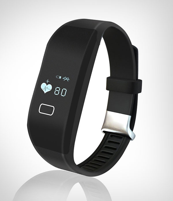 TAIR-Fitness-Trackers-Smart-Wristband