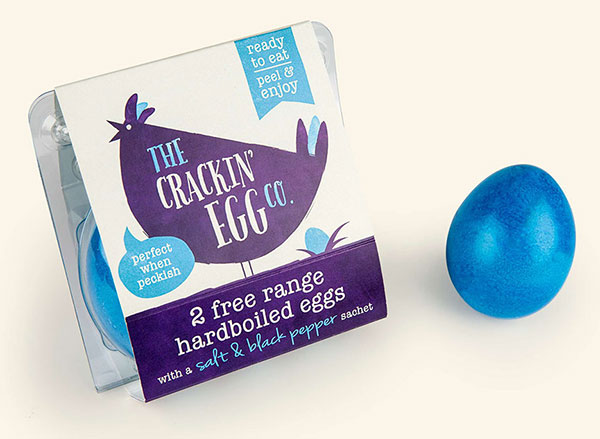 The-Crackin-Egg-packaging-Design-2