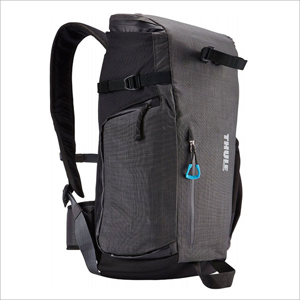Thule-Perspektiv-Daypack-Backpack-for-DSLR-Cameras
