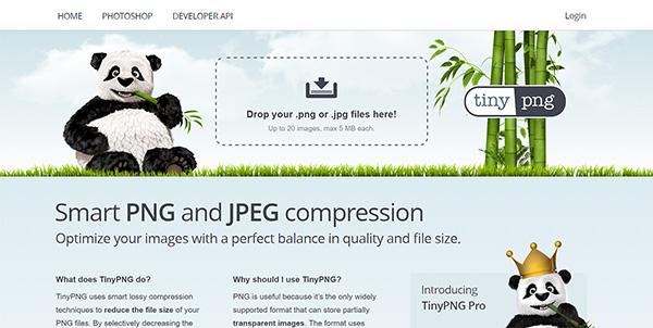 Tiny-URL-Image