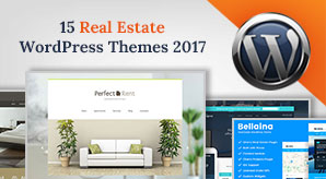 Top-15-Real-Estate-WordPress-Themes-of-2017