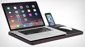 Top-20-Best-Portable-Laptop---Notebook-Lap-Desk--Tray-You-Should-Not-Miss